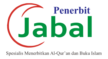 Logo Jabal 2017