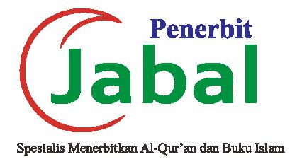 Logo Jabal 2017
