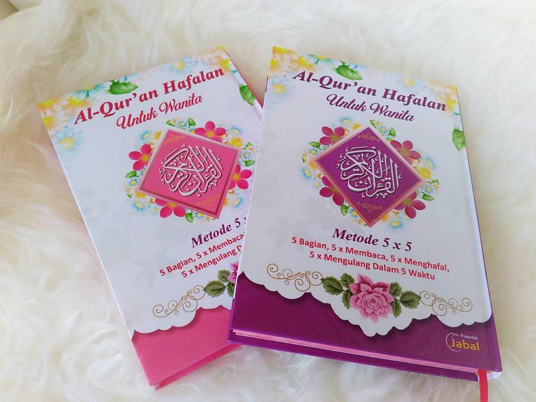 Alquran Hafalan Muslimah 10 Cara Mendidik Anak Menjadi Penghafal Quran